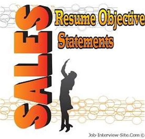 Top Sales Resume Samples & Pro Writing Tips Resume-Now