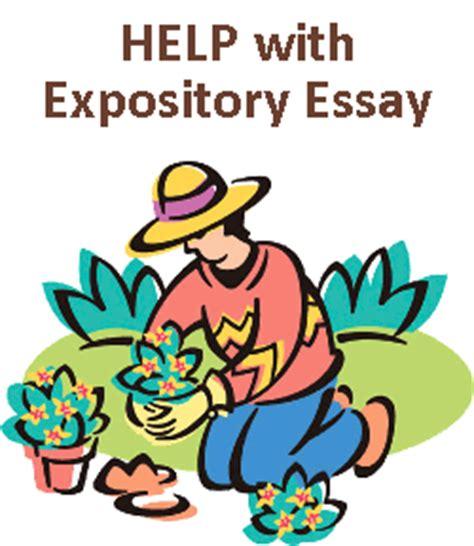 How to Write a Descriptive Essay - writeexpresscom